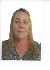 Candidato Tania Cleydia 43999