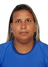 Candidato Taty Bezerra 54654