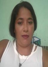 Candidato Telma Pinto 14333