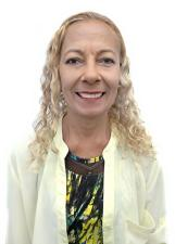 Candidato Tereza Brito 20115