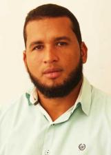 Candidato Tiago Dias 65777