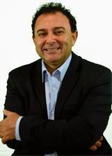 Candidato Valmir Rocha 65000