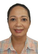 Candidato Vania  Bastos 31300