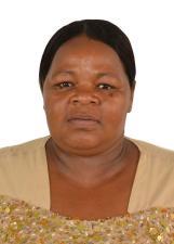 Candidato Vera Lucia Quilombola 50789