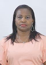 Candidato Vera Santana 51006