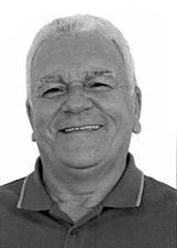 Candidato Zé Carlos da Cebola 22123