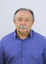 Candidato Zelito Ribeiro 51345