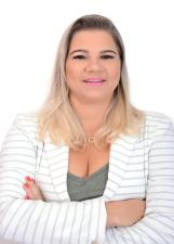 Candidato Adriana Vaqueira 1900