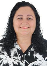 Candidato Alba Regina 3180