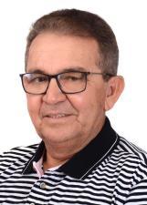 Candidato Alcidão 2501