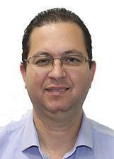 Candidato Alex Santana 1223