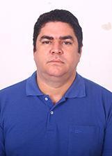 Candidato Alexandre Guerra 5150
