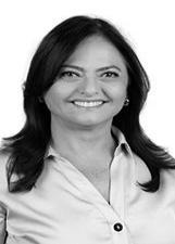 Candidato Alice Portugal 6522
