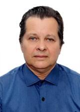 Candidato Alírio Cavalcanti 2717