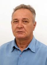Candidato Alvaro Rios 2707