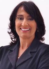 Candidato Ana Rita Tavares Teixeira 3535