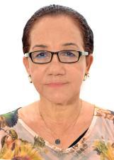 Candidato Ana Santana 5488