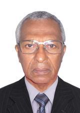 Candidato Antonio Batista 3315