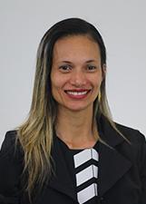 Candidato Any Carvalho 5118