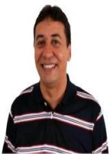 Candidato Aroldo Pinto 4013