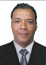 Candidato Ary Bezerra 4338