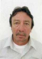 Candidato Beijoca 2509
