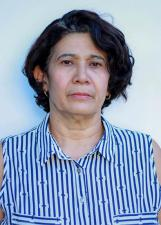 Candidato Bernarda Santos 5022