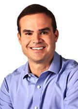 Candidato Cacá Leão 1115