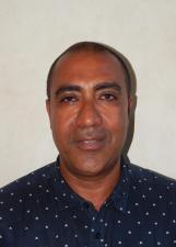 Candidato Carlinhos Camelô 2576