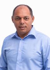 Candidato Carlos Henrique 4445