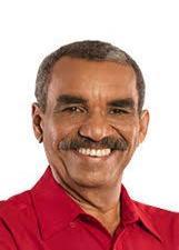 Candidato Carlos Martins 1363