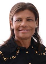 Candidato Celene Miranda 4460