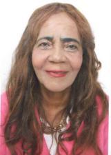 Candidato Celia  Silva 1283