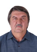 Candidato Cezar Ferreira 3155