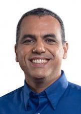 Candidato Cezar Leite 4510