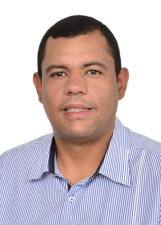 Candidato Ciano Filho 9010