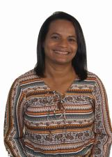 Candidato Claudia Oliveira 9013