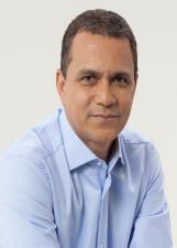 Candidato Claudio Silva 3131