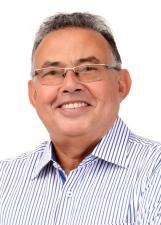Candidato Coronel Castro 1277