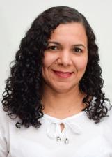 Candidato Cristina Porto 1331