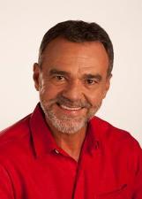 Candidato Daniel Almeida 6565