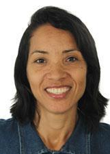 Candidato Daniela Cardoso 2890