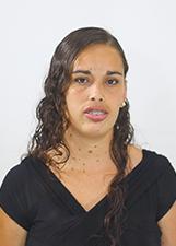 Candidato Daniele Melo 5116