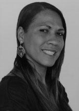 Candidato Dêjane Souza 3699