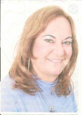 Candidato Delma Gama 2822