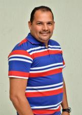 Candidato Deninho Guimarães 2560