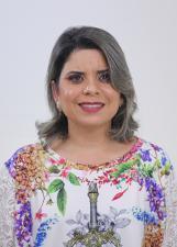 Candidato Drª Alexandra Garrido 5125