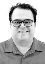 Candidato Dr Fernando Corrêlo 3300