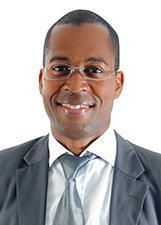 Candidato Dr Jadson Luiz 7010