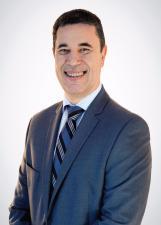 Candidato Dr. Márcio Rogério 2558